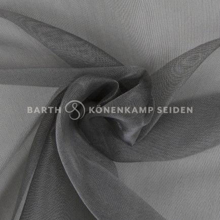 3045cw-1-organza-seide-changierend-silber-grau-1