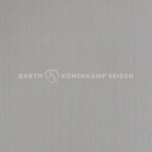 3045cw-1-organza-seide-changierend-silber-grau-2