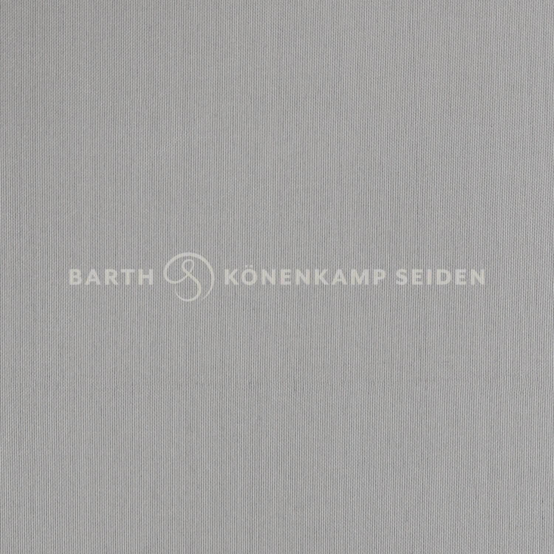 3045CW-1 / Organza iridescent
