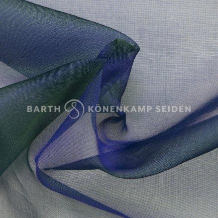 3045cw-15-organza-seide-changierend-blau-grün-1