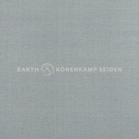 3045cw-15-organza-seide-changierend-blau-grün-2
