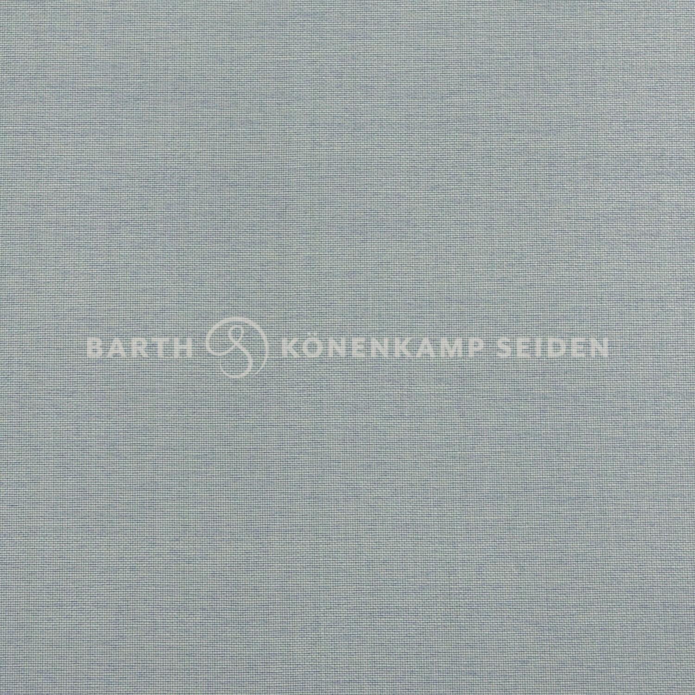 3045CW-15 / Organza iridescent