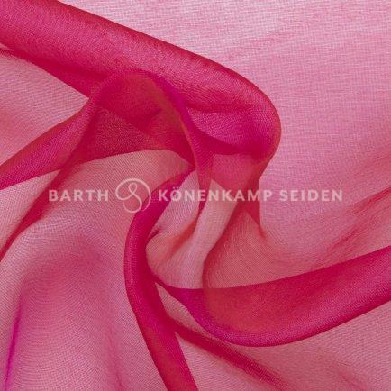 3045cw-3-organza-seide-changierend-rot-pink-1