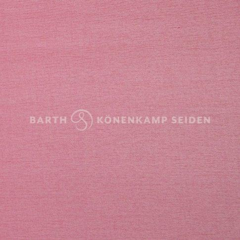 3045cw-3-organza-seide-changierend-rot-pink-2