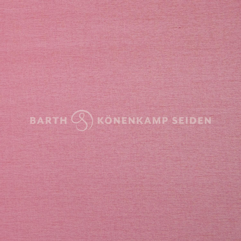 3045CW-3 / Organza iridescent