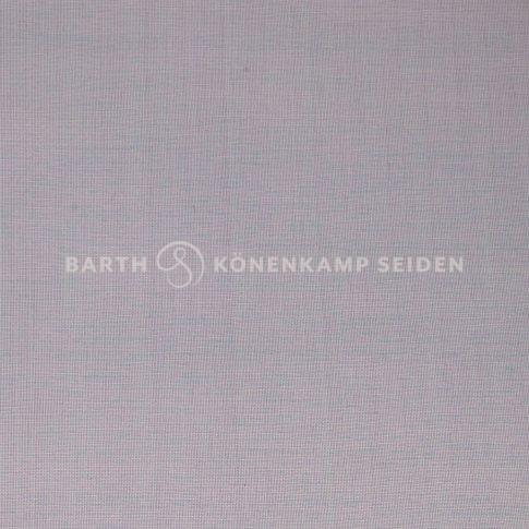 3045cw-6-organza-seide-changierend-türkis-rot-2