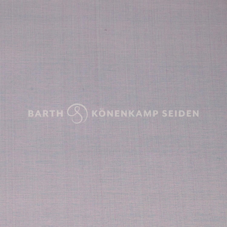 3045CW-6 / Organza iridescent
