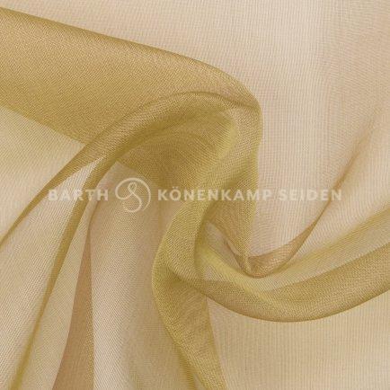 3045cw-8-organza-seide-changierend-gold-gelb-1
