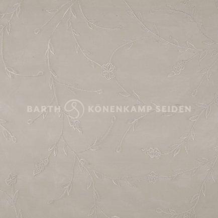 3047m-67-organza-seide-deko-bestickt-weiß