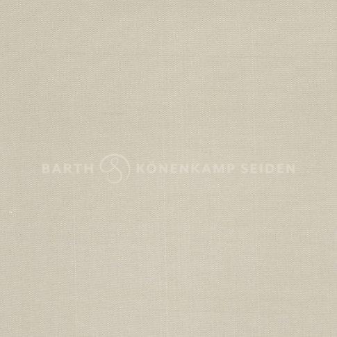 3050-101-honan-seide-ponge-weiß-2
