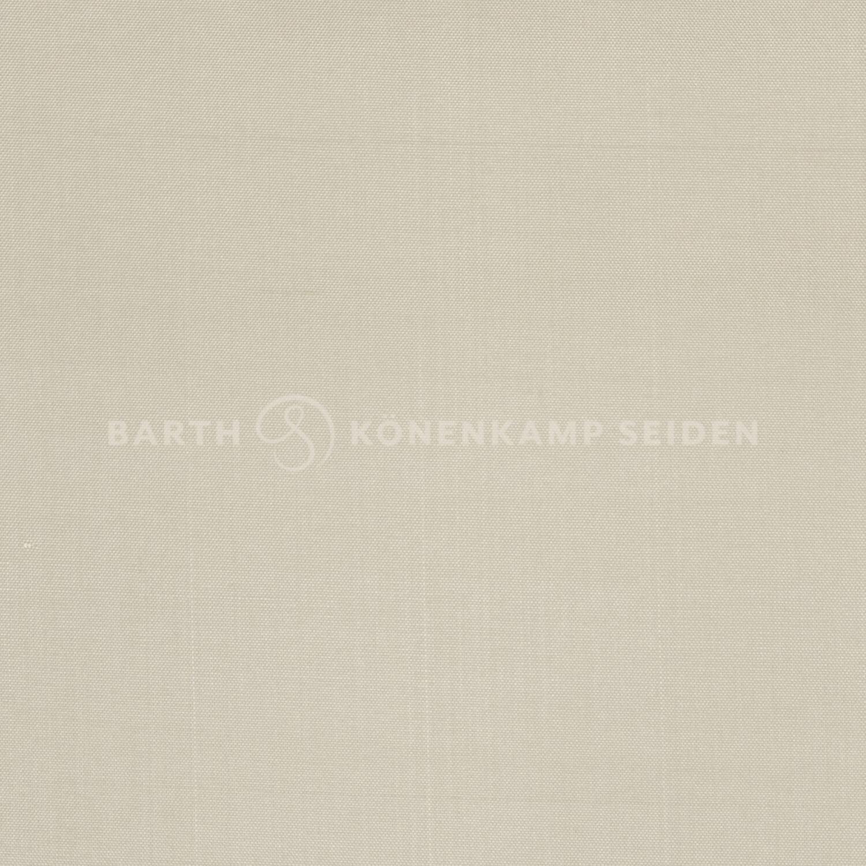 3050-101 / Honan Best Select gefärbt
