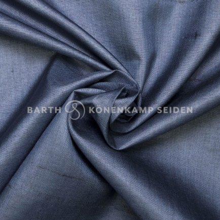 3050-102-honan-seide-ponge-blau-1