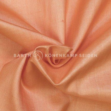 3050-103-honan-seide-ponge-orange-1