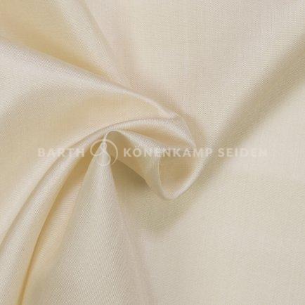 3050-104-honan-seide-ponge-beige-1