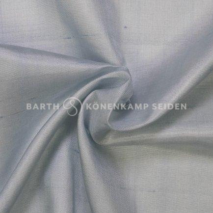 3050-109-honan-seide-ponge-blau-grau-1
