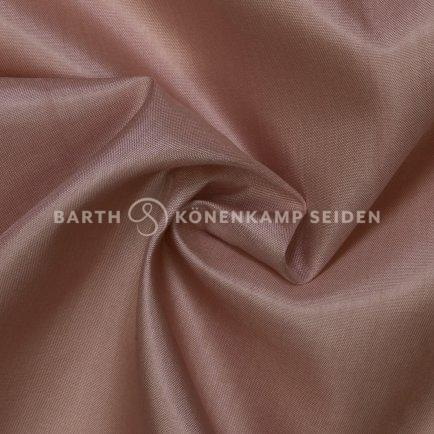 3050-123-honan-seide-ponge-pink-1