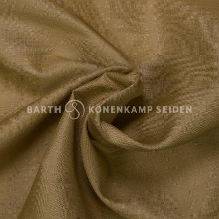 3050-126-honan-seide-ponge-gold-1