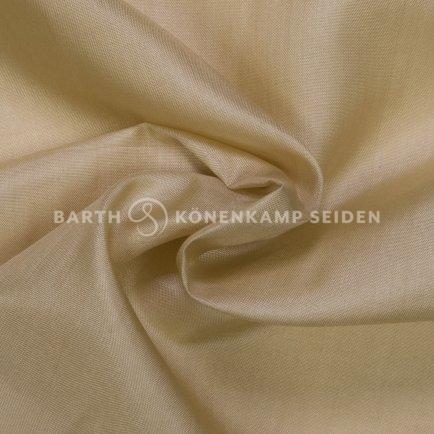3050-129-honan-seide-ponge-beige-1