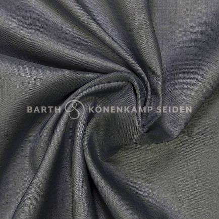 3050-138-honan-seide-ponge-grau-1
