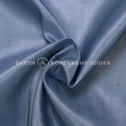 3050-139-honan-seide-ponge-blau-1