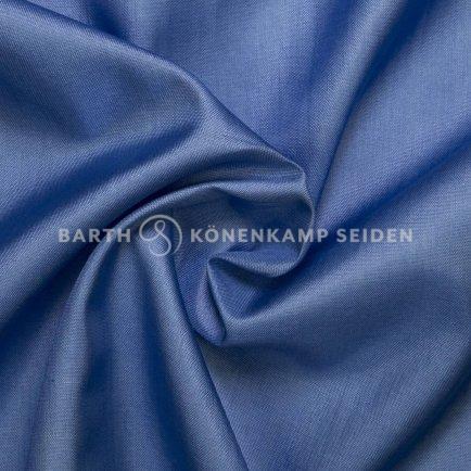 3050-140-honan-seide-ponge-blau-1