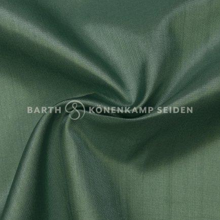 3050-149-honan-seide-ponge-grün-1