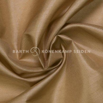 3050-155-honan-seide-ponge-beige-braun-1