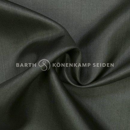 3050-161-honan-seide-ponge-oliv-grün-1