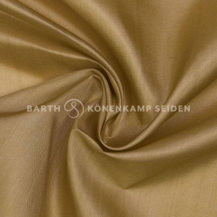 3050-170-honan-seide-ponge-gold-1