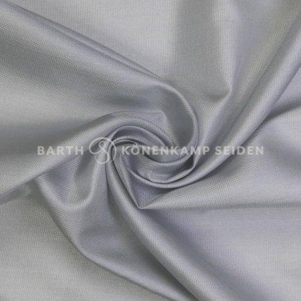 3050-184-honan-seide-ponge-silber-grau-1