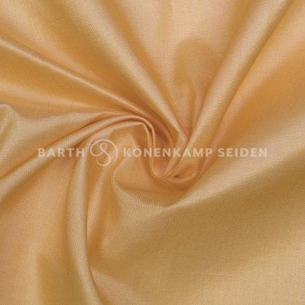 3050-190-honan-seide-ponge-gold-orange-1