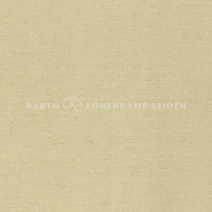 3072-1-bourette-seide-indien-gefärbt-creme