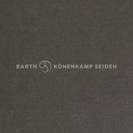 3072-10-bourette-seide-indien-gefärbt-braun