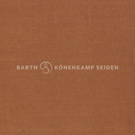 3072-11-bourette-seide-indien-gefärbt-orange