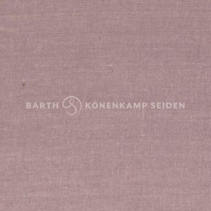 3072-12-bourette-seide-indien-gefärbt-lila