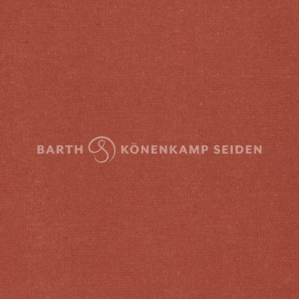 3072-13-bourette-seide-indien-gefärbt-orange