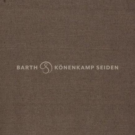 3072-15-bourette-seide-indien-gefärbt-braun