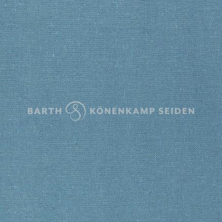 3072-16-bourette-seide-indien-gefärbt-blau