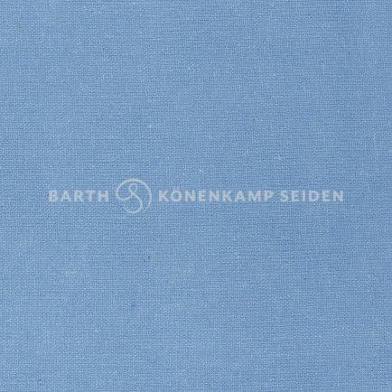 3072-17-bourette-seide-indien-gefärbt-blau