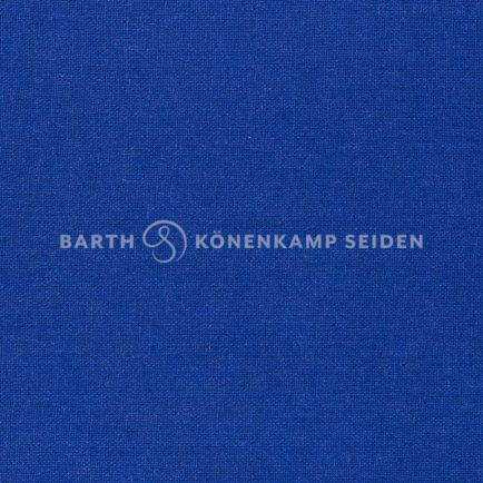 3072-18-bourette-seide-indien-gefärbt-blau