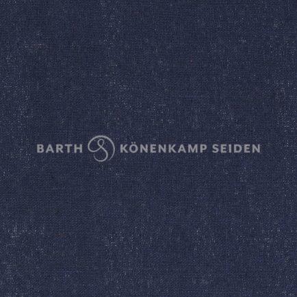 3072-19-bourette-seide-indien-gefärbt-blau