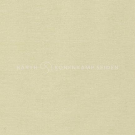 3072-2-bourette-seide-indien-gefärbt-weiß