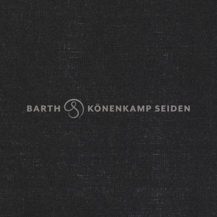 3072-20-bourette-seide-indien-gefärbt-schwarz