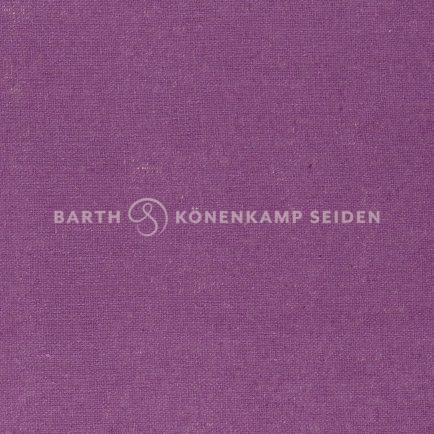 3072-21-bourette-seide-indien-gefärbt-lila