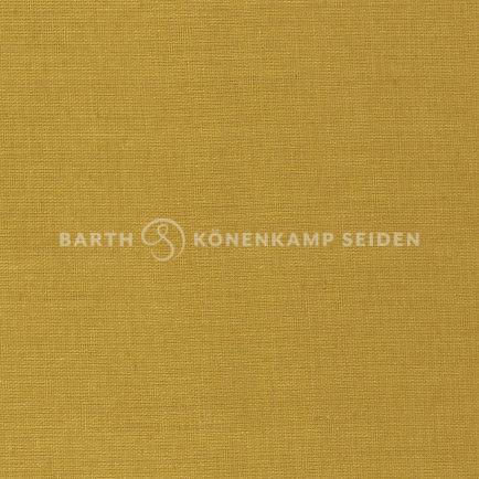 3072-22-bourette-seide-indien-gefärbt-gelb