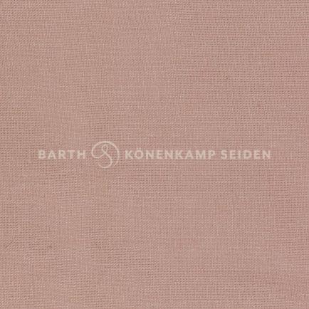 3072-23-bourette-seide-indien-gefärbt-pink