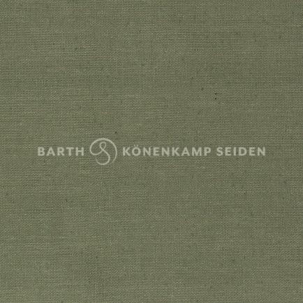 3072-24-bourette-seide-indien-gefärbt-grau