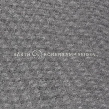 3072-25-bourette-seide-indien-gefärbt-grau