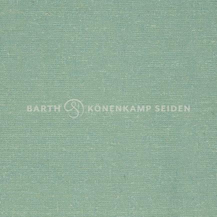 3072-26-bourette-seide-indien-gefärbt-türkis