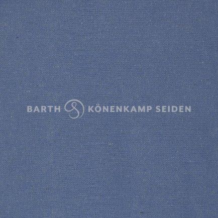 3072-27-bourette-seide-indien-gefärbt-blau